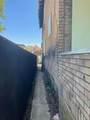 42 Harris Avenue - Photo 2