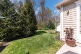 6914 Foresthaven Loop - Photo 37
