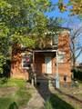 1603 Harrisburg Pike - Photo 1