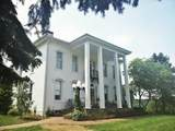 48647 Sarahsville Road - Photo 1