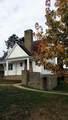 48647 Sarahsville Road - Photo 12