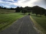 48647 Sarahsville Road - Photo 23