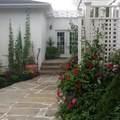 48647 Sarahsville Road - Photo 29