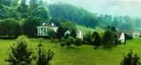 48647 Sarahsville Road - Photo 3