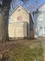 515 Ohio Avenue - Photo 2