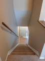 710 Michael View Court - Photo 15