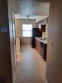 710 Michael View Court - Photo 17