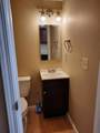 710 Michael View Court - Photo 28