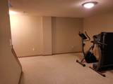 710 Michael View Court - Photo 35