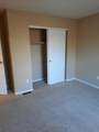 710 Michael View Court - Photo 4
