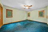 5130 Red Bank Road - Photo 20