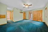 5130 Red Bank Road - Photo 21
