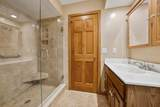 5130 Red Bank Road - Photo 24