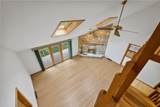 5130 Red Bank Road - Photo 28