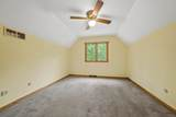 5130 Red Bank Road - Photo 30