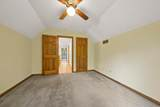 5130 Red Bank Road - Photo 31