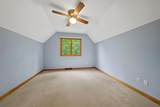 5130 Red Bank Road - Photo 32