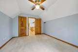 5130 Red Bank Road - Photo 33