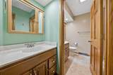 5130 Red Bank Road - Photo 34