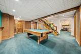 5130 Red Bank Road - Photo 38