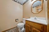 5130 Red Bank Road - Photo 44