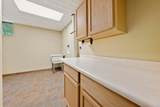 5130 Red Bank Road - Photo 45