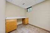 5130 Red Bank Road - Photo 46