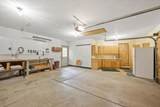 5130 Red Bank Road - Photo 48