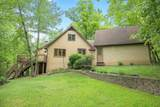 5130 Red Bank Road - Photo 50