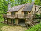5130 Red Bank Road - Photo 52