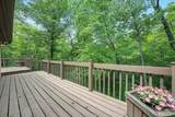 5130 Red Bank Road - Photo 53