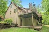 5130 Red Bank Road - Photo 55