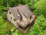 5130 Red Bank Road - Photo 56