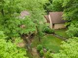 5130 Red Bank Road - Photo 57