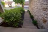 5342 Primrose Hill Drive - Photo 2