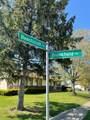 5615 Beechcroft Road - Photo 14