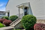 8258 Deering Oaks Drive - Photo 2