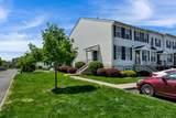 8258 Deering Oaks Drive - Photo 5