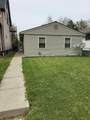 1576 Minnesota Avenue - Photo 1