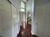 7847 Gateway Lane - Photo 11