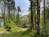 28433 Starr Route Road - Photo 1