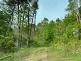 28433 Starr Route Road - Photo 17