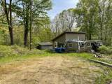 28433 Starr Route Road - Photo 2