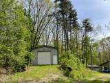 28433 Starr Route Road - Photo 22
