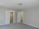 441 Capitol View Drive - Photo 10