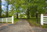 4093 Reynoldsburg New Albany Road - Photo 7