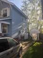 212 Ogden Avenue - Photo 3