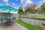5817 Blendon Place Drive - Photo 22
