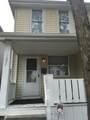 1822 6th Street - Photo 3