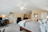 5161 Abbotsbury Court - Photo 40